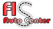 FIS Auto Center